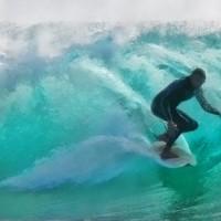 ESCUELA DE SURF NEL ESTRADA
